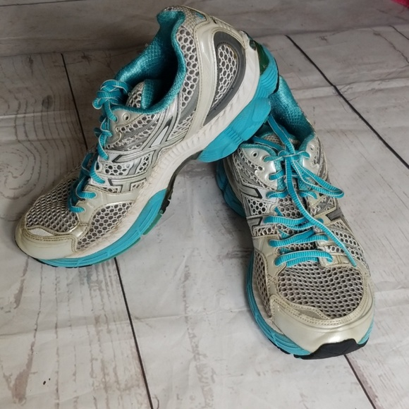 info for e7546 79226 🌟ASICS GEL IGS NIMBUS 13 RUNNING SHOES🌟CLEARANCE
